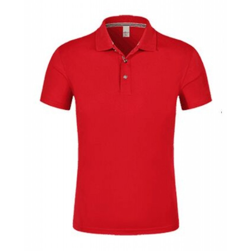 Men's polo shirts for summer 2019