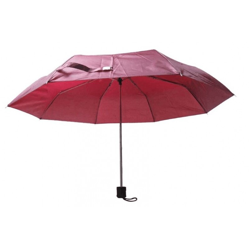 3 Fold Umbrella for Promotion
