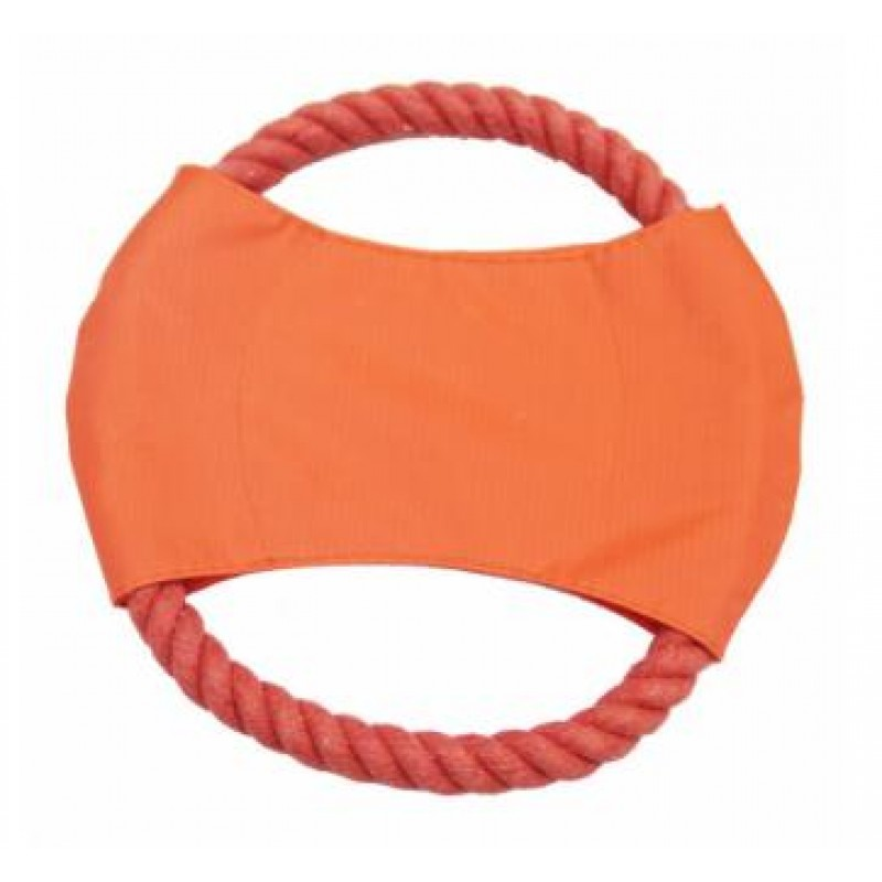 Pet Frisbee Dog Frisbee Toy Pet Throwing Play Toy Manufacturer Currently Available Wholesale Pet Supplies