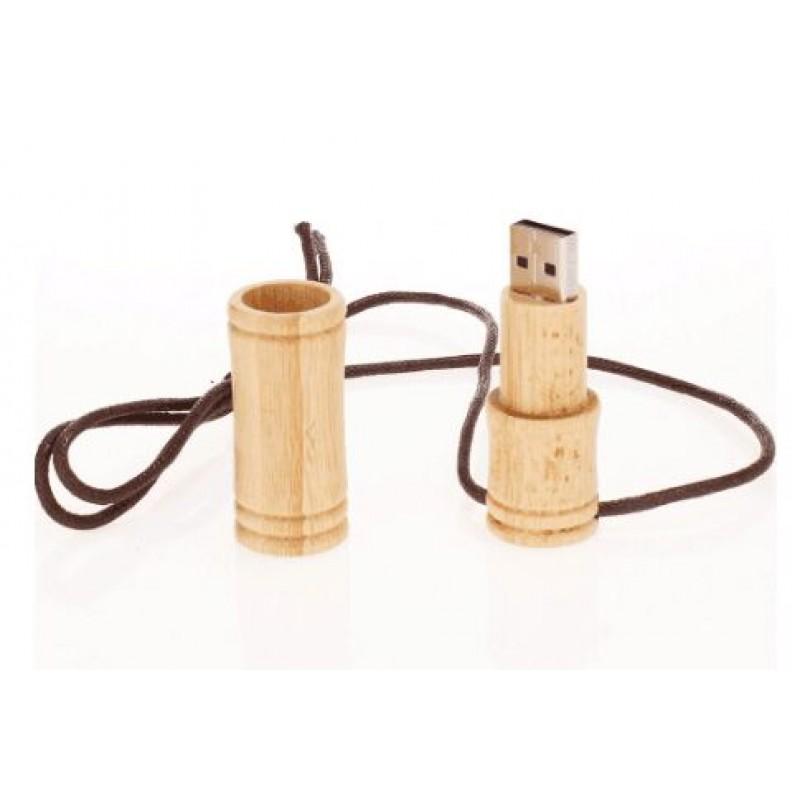 new USB flash drive 128gb wood bamboo usb 2.0 4GB 8GB