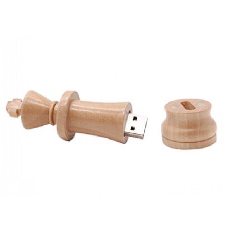 Mini USB flash drive International chess pen drive 4GB 8GB 16GB 32G 64GB 128GB