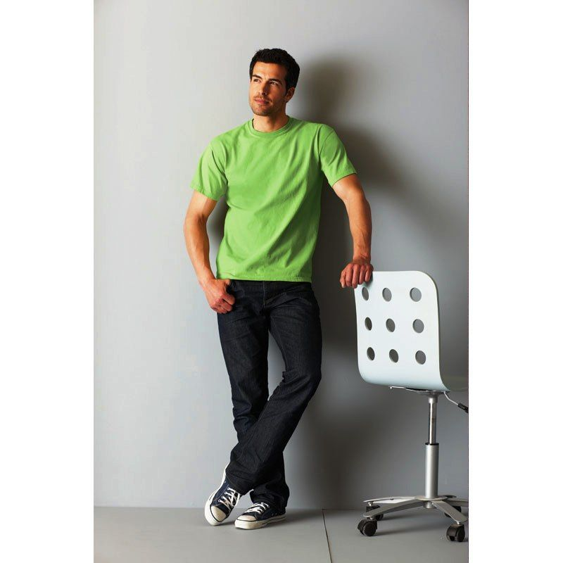 Gildan Ultra Cotton Adult TShirt
