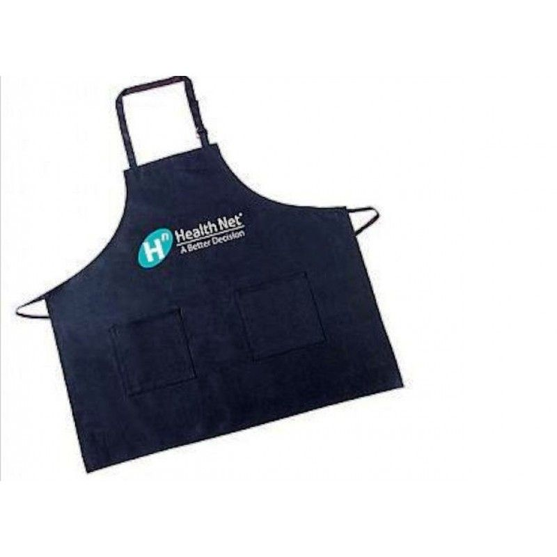 Cheap kitchen Bib Apron