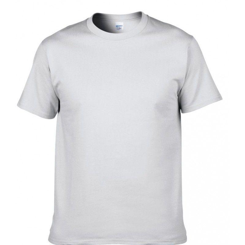Promotional Cotton T shirts