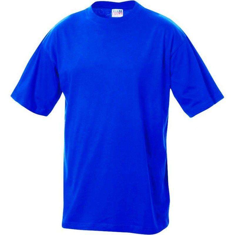 Texas Bull T-Shirt