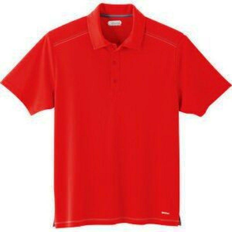 Cheap Dunlay Short Sleeve Polo (Imprinted)