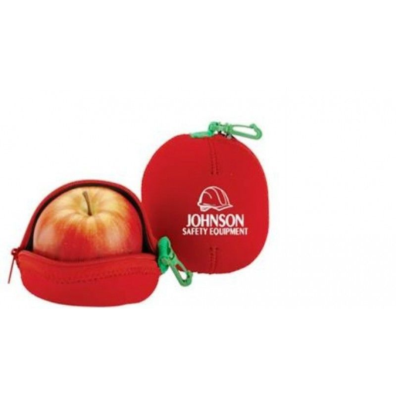 Cheap Apple Fruit Buddy
