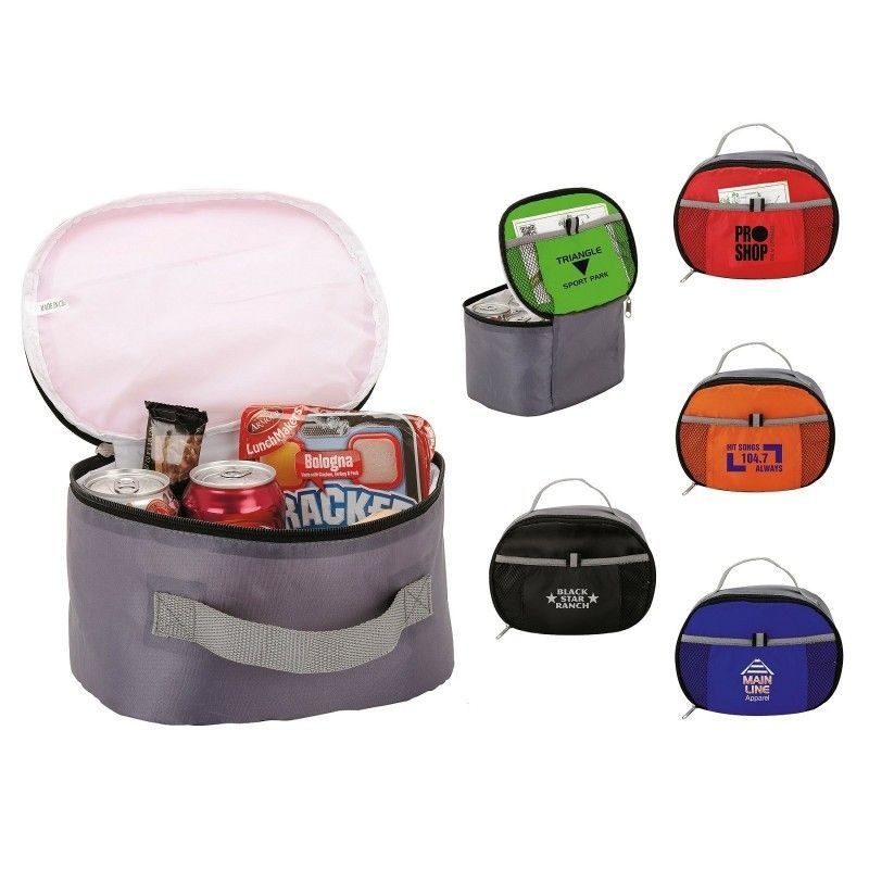 Cheap 6 Pack Cooler