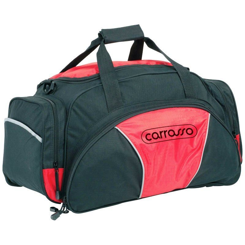 Cheap Hadlow Sports Holdall