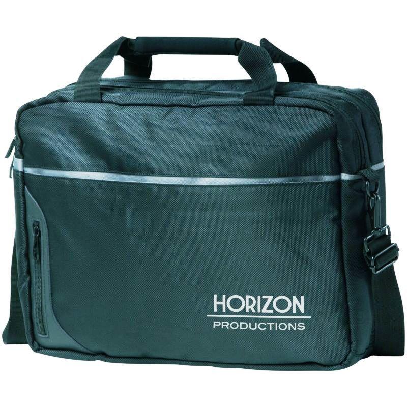 Cheap Greenwich Executive Laptop Bag