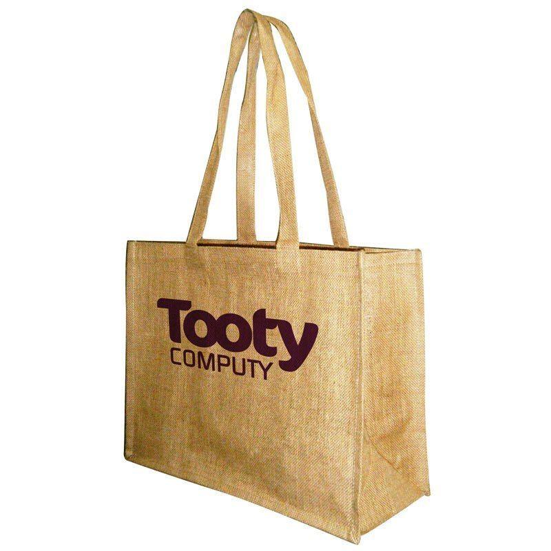 Cheap Swala Jute Bag