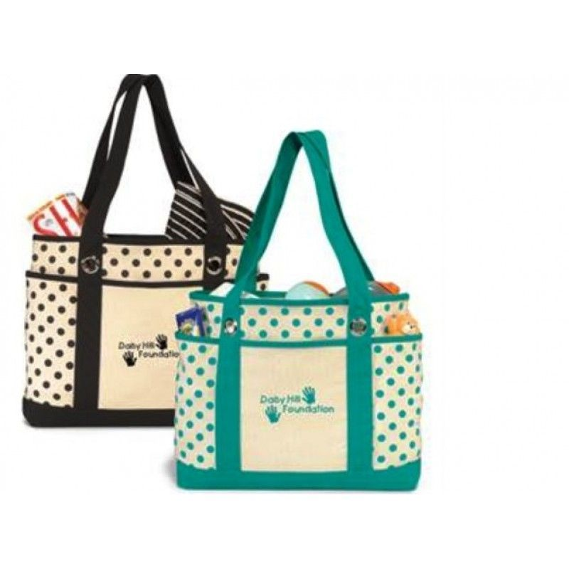Cheap Addy Fashion Tote