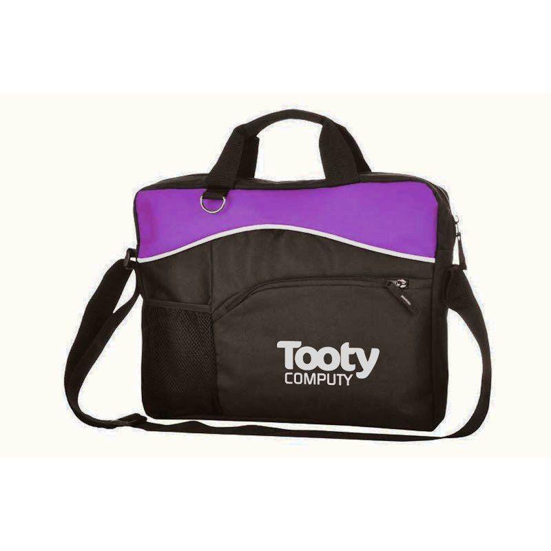 Cheap Briefcase Bag