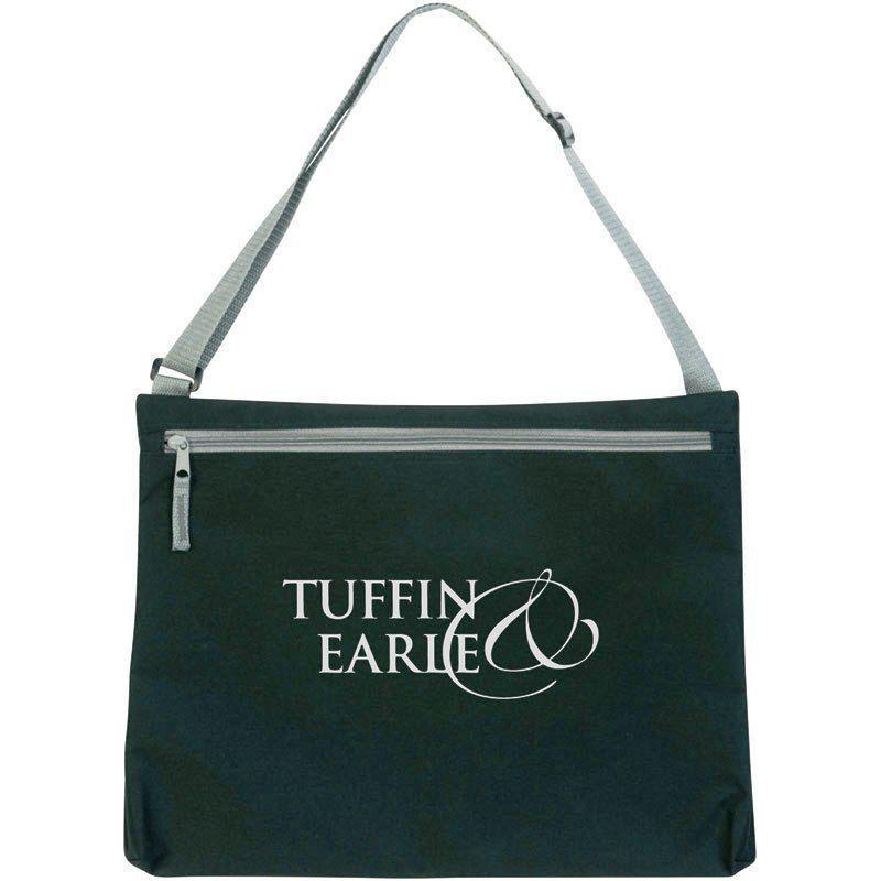 Cheap Blean Shoulder Bag