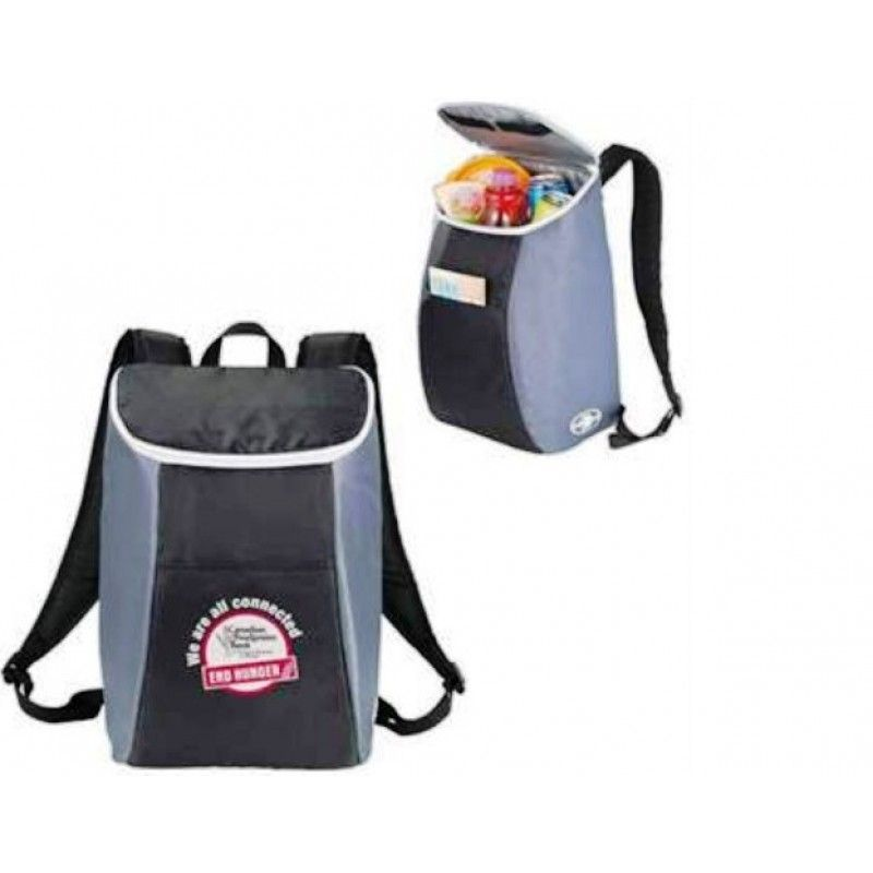 Cheap 24-Can Sport Backpack Cooler
