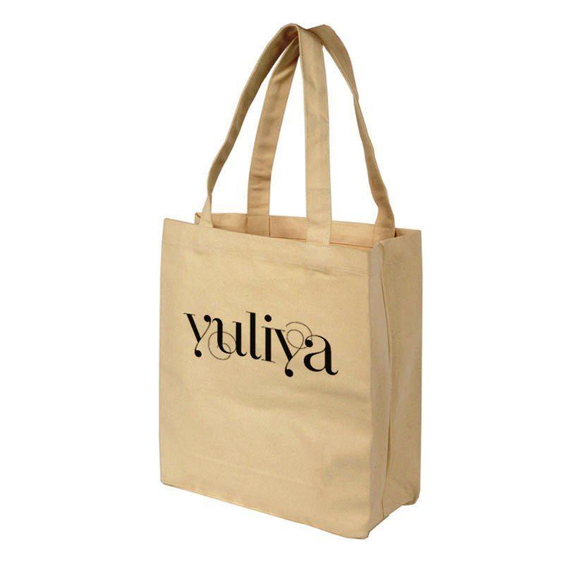 Cheap Duma Cotton Bag