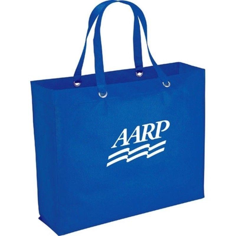 The Oak Shopper Tote Bag