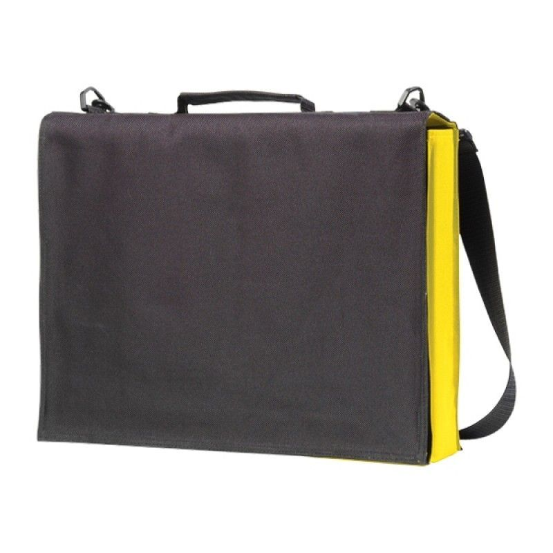 Cheap Ashford Conference Bag