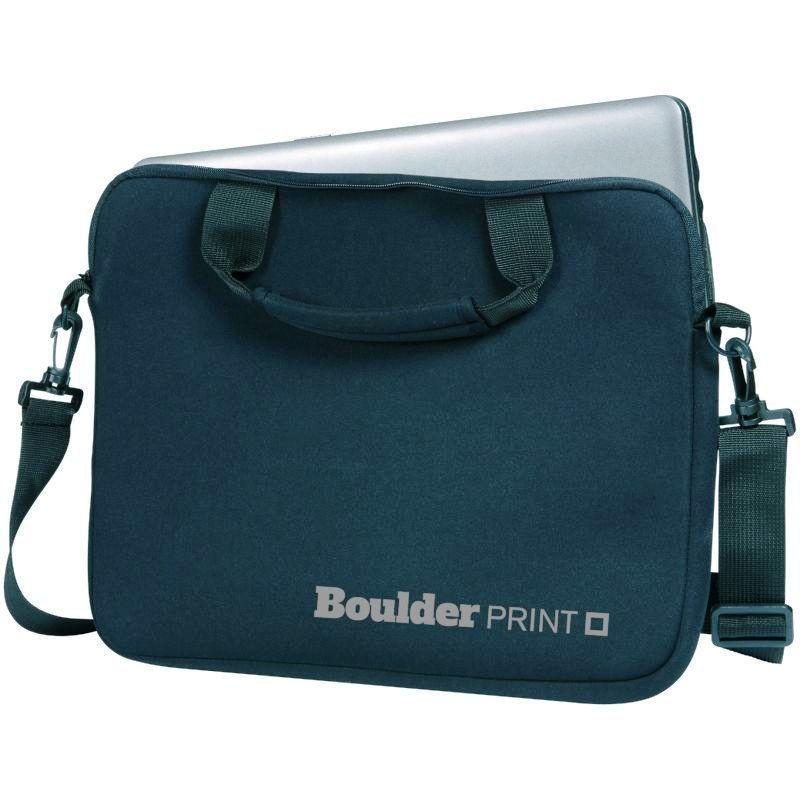 Cheap Manston Neoprene Laptop Bag