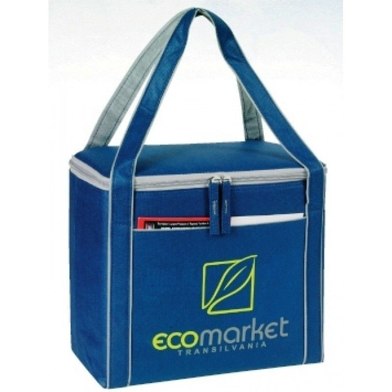 "Cheap ""Egreen"" 20-pack Plus Cooler bags"