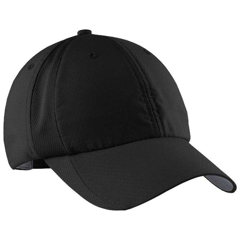 Cheap Nike Sphere Dry Hat