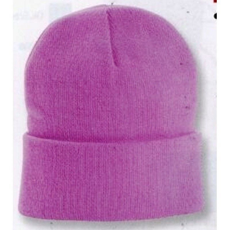 "Cheap 12"" Stretchable Long Beanie Cap"