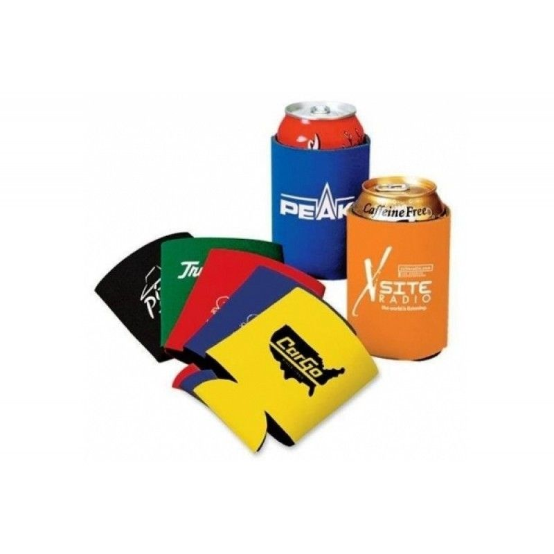 Cheap Stubby Holder/Neoprene Can Cooler