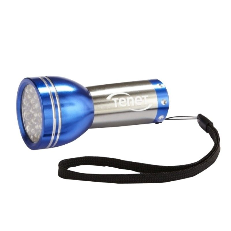 28 LED Daylighter Flashlight