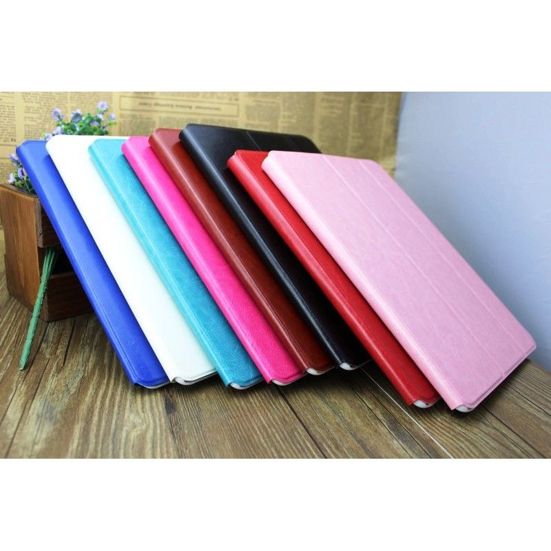 Pu Leather Ipad Cover / Ipad Protector