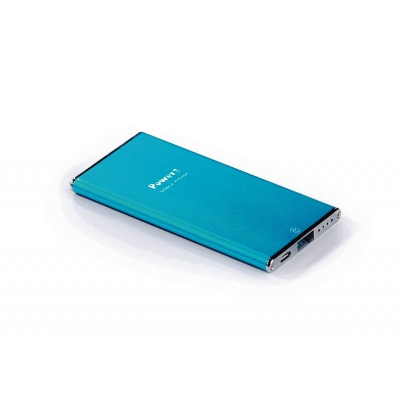 2800HAM Portable Bank Power Charger