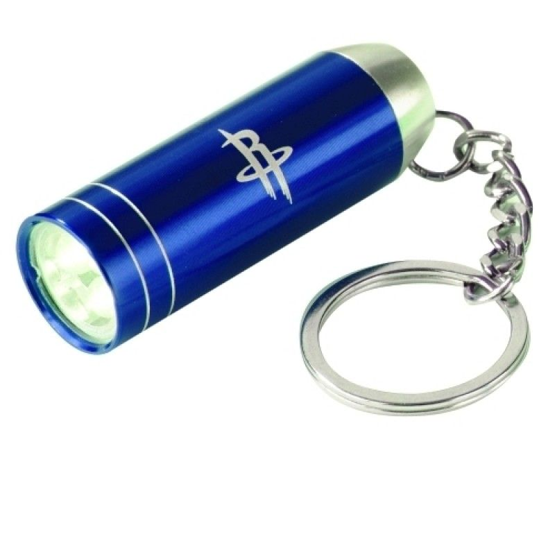 Cheap Smooth Keylight