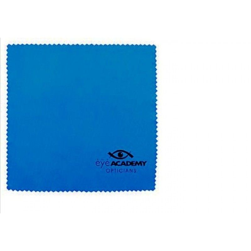100% Microfiber Cleaning Cloth