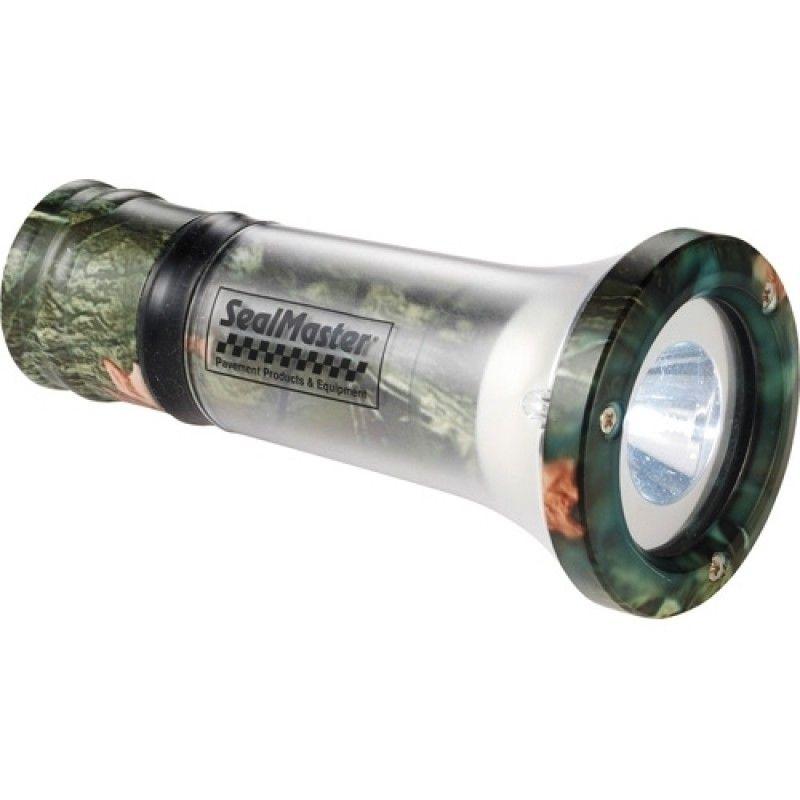Hunt Valley Mini Lantern