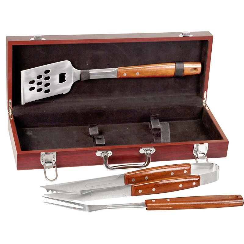 Cheap Barbecue Tool Gift Set