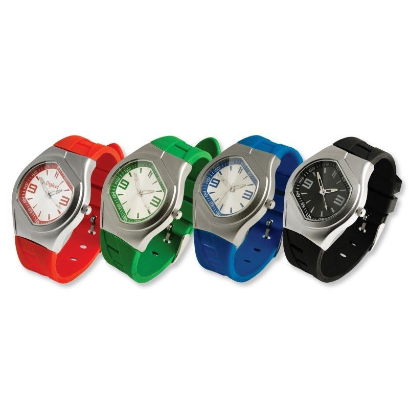 Cheap Friuli Unisex Watch