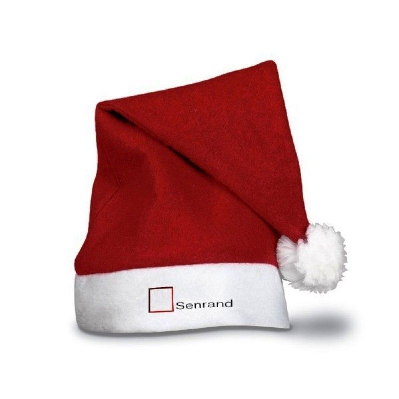 Promotional Christmas Hat