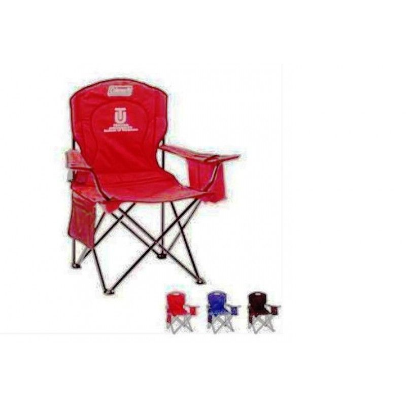 Cheap Oversized Cooler Quad Chair