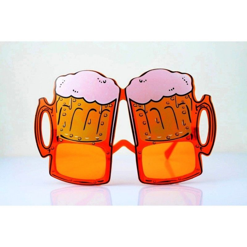 Cheap Beer Mug Glasses