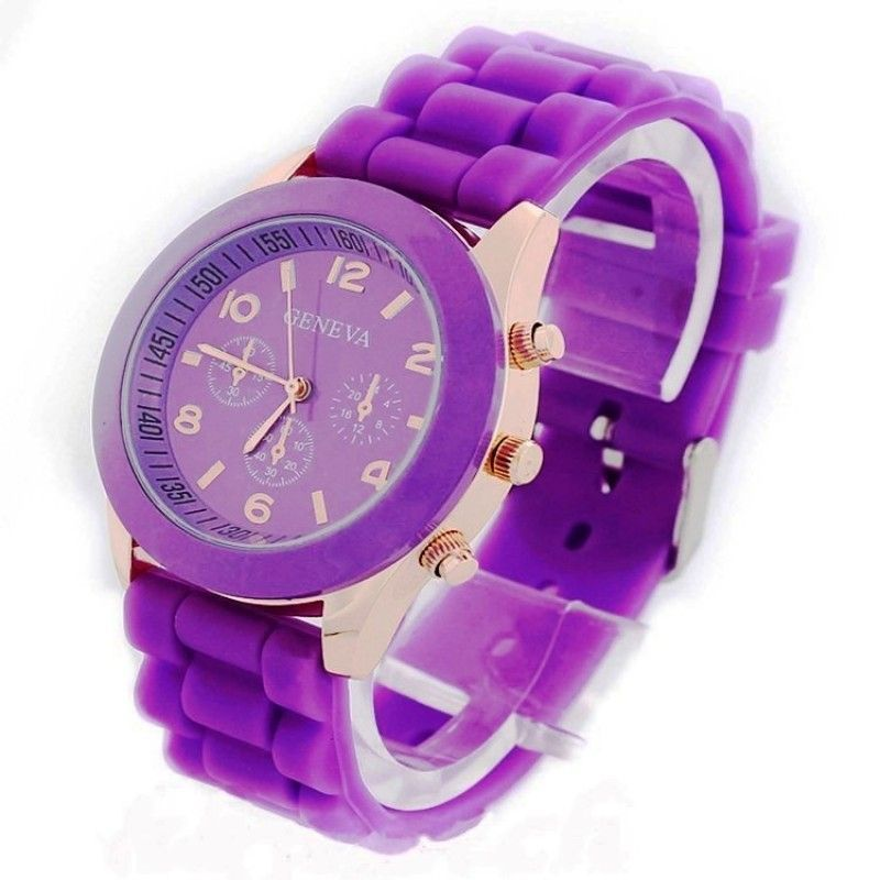 Ibank(R) Silicon Watch