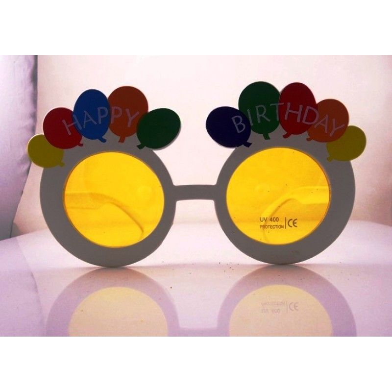 Cheap Fancy Birthday Party Fanny Spectacles