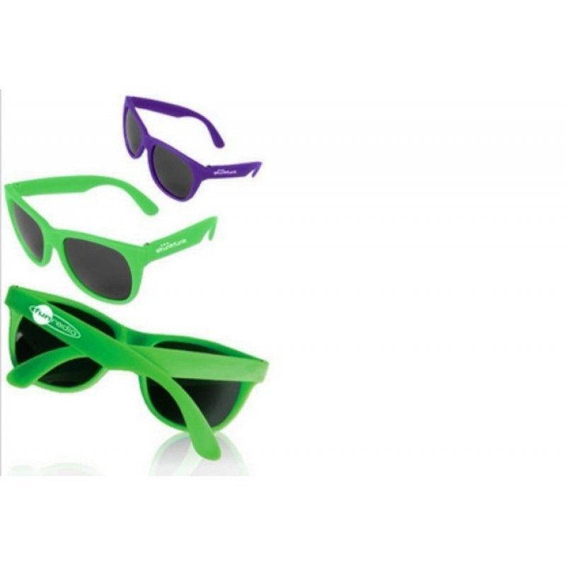 Custom Printed Sweet Sunglasses