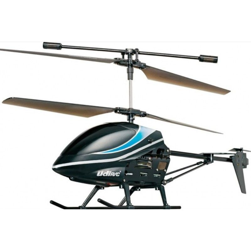 On sale 2.4G Remote Helicopter