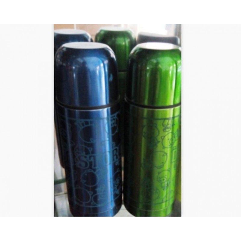 Cheap 500ML Stainless Steel Bottle