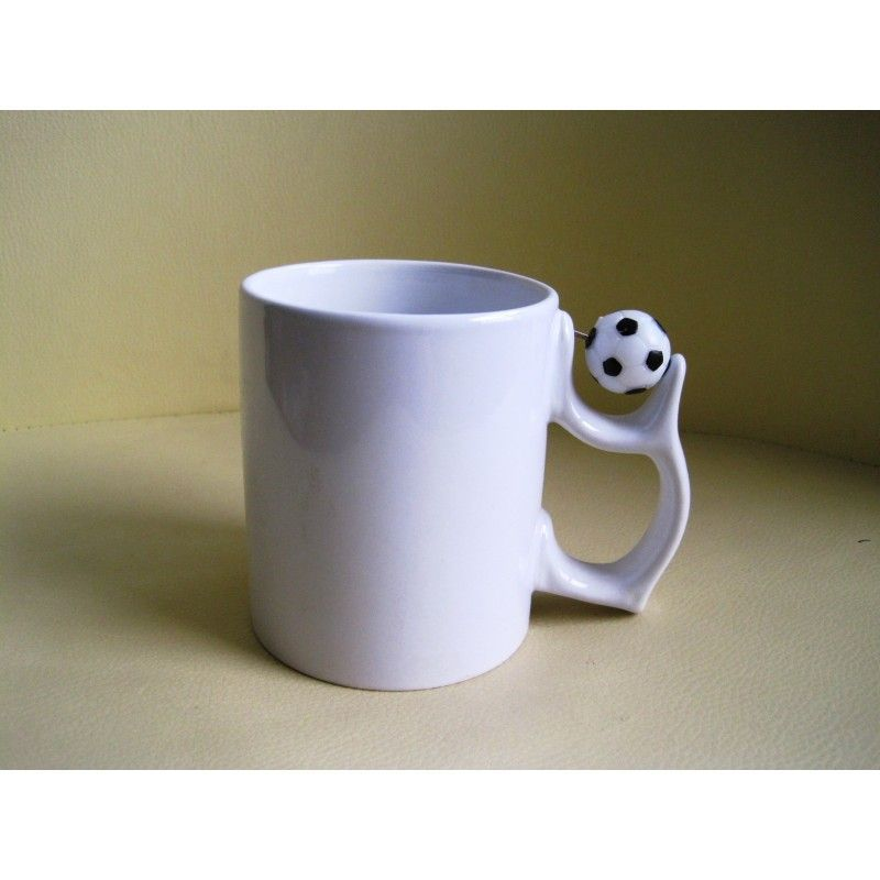 Cheap Ceramic Mug-330ML