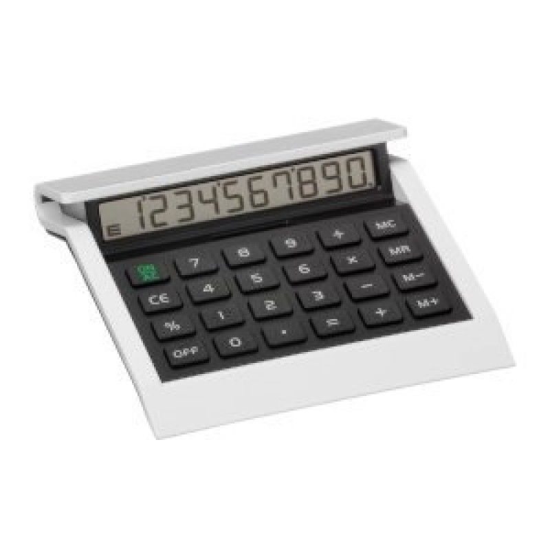 Promotional U Turn Calculator