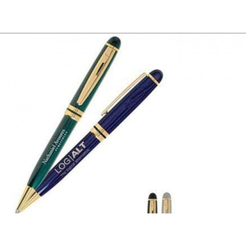 Promotional BIC(R) Esteem(R) Ballpoint Pen