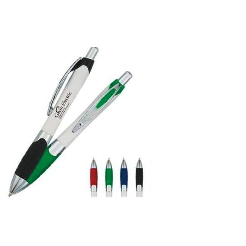 Promotional Athens Pen