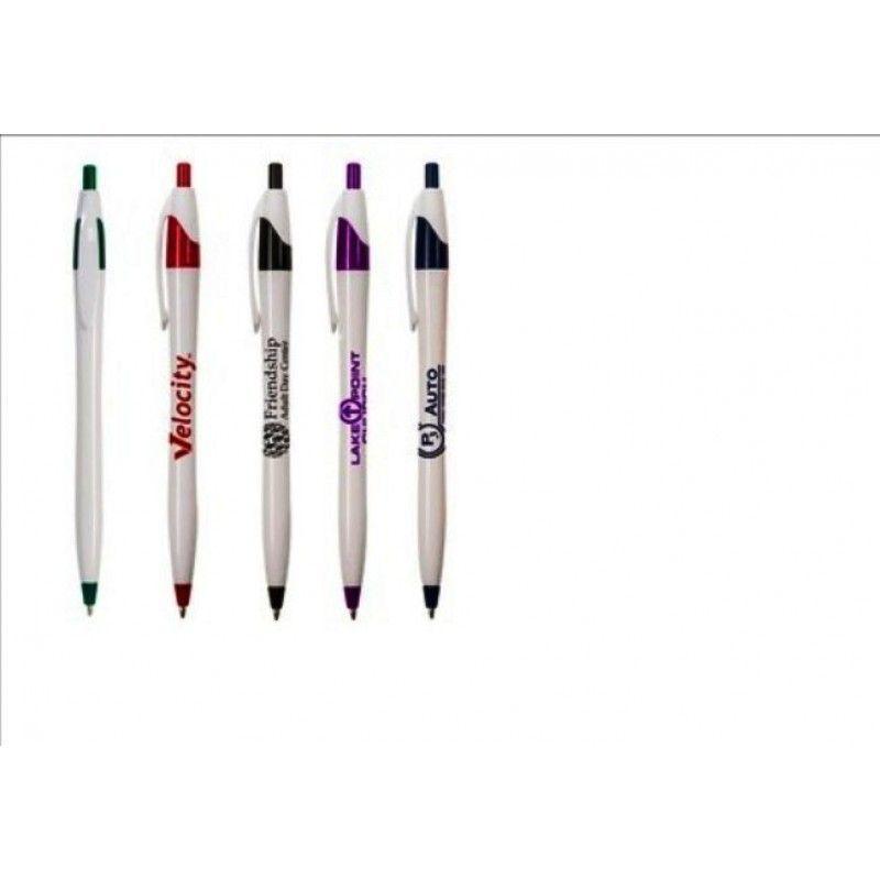 Promotional Slimster Pen