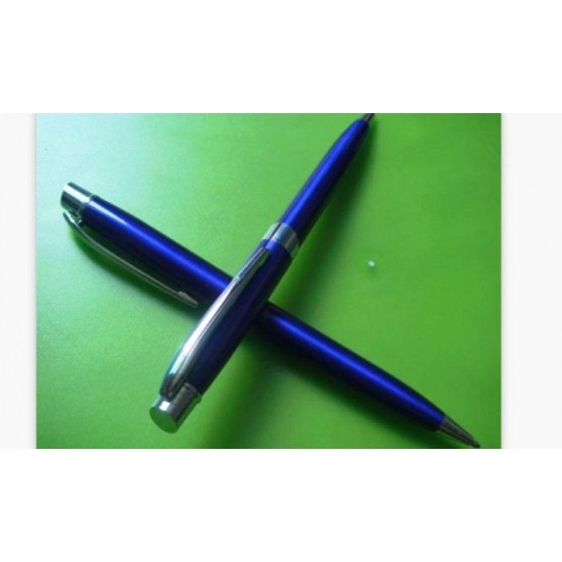 Promotional Gifts Ballpoint Pen