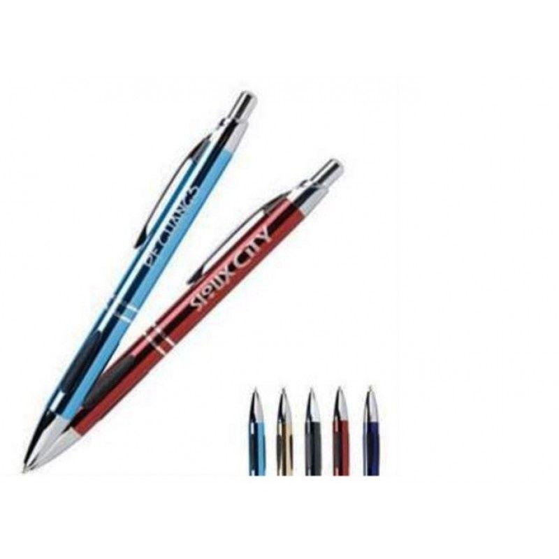 Promotional Berkley Metal Gift Pen